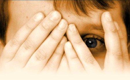 Chantaje Emocional El Niño Como Arma Y Como Víctima