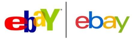 Logos de Ebay