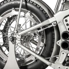 Foto 20 de 24 de la galería hd-iron-riot en Motorpasion Moto