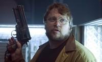 Especial Guillermo del Toro en Blogdecine