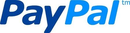 Los pagos móviles de Pay Pal suben un 190% respecto al año pasado en el Cyber Monday