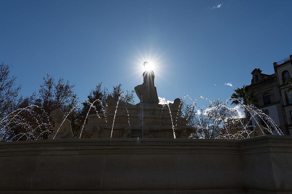 Foto de Sony A7R III (10/19)