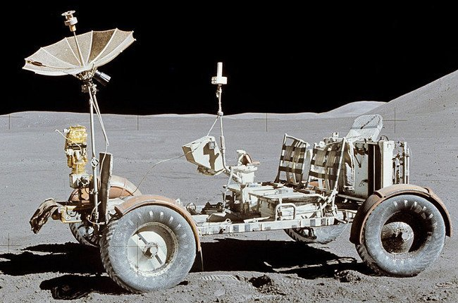 apollo-15-lunar-roving-vehicle
