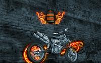 Rock(s) Rider, probablemente el mejor juego de trial disponible para iOS