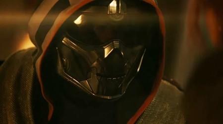 'Viuda Negra': nuevo y espectacular tráiler de la película de Marvel liderada por Scarlett Johansson