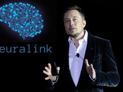 Elon Musk ya ha recaudado 27 millones de dólares para conectar cerebros a ordenadores con su compañía Neuralink