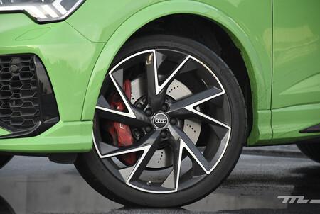 Audi Rs Q3 Opiniones Prueba Mexico 11a