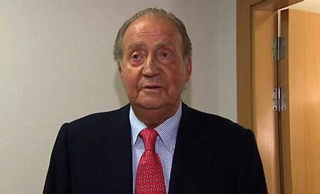 'XRey': la polémica vida de Juan Carlos I de España será una serie de Sony y Starzplay con los productores de 'Homeland'