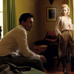 Foto 20 de 26 de la galería el-estilo-de-jon-hamm-don-draper-en-la-serie-mad-men-elegancia-sesentera en Trendencias Hombre