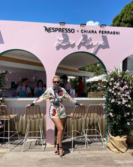 Chiara Ferragni Etro Cannes 03