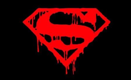 Los peores juegos de Superman, la cara oculta del giro de Microsoft con Xbox One y el Gamelab 2013
