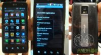 LG confirma que no habrá Ice Cream Sandwich para el Optimus 2X