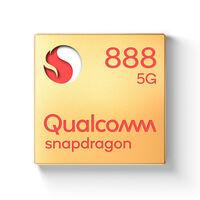 Qualcomm Snapdragon 888: ya es oficial el nuevo procesador para la gama alta de 2021 centrado en el gaming, el 5G y la fotografía