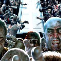 Capcom confirma la llegada de las dos primeras entregas de Dead Rising a Xbox One y PS4
