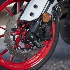 Foto 19 de 34 de la galería yamaha-mt-125-2020-prueba en Motorpasion Moto