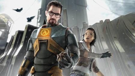 Los 27 mejores juegos FPS para PC