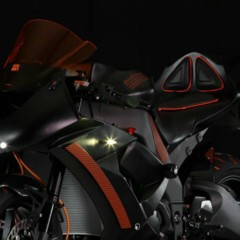 Foto 9 de 63 de la galería asphaltfighters-stormbringer en Motorpasion Moto