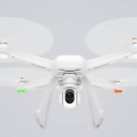 Oferta Flash: Xiaomi Mi Drone 4K por 446 euros y envío gratis en GearBest
