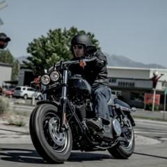 Foto 7 de 24 de la galería harley-davidson-fxdf-fat-bob-2014 en Motorpasion Moto