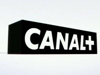 Esto es todo lo que se lleva Telefónica al comprar Canal+