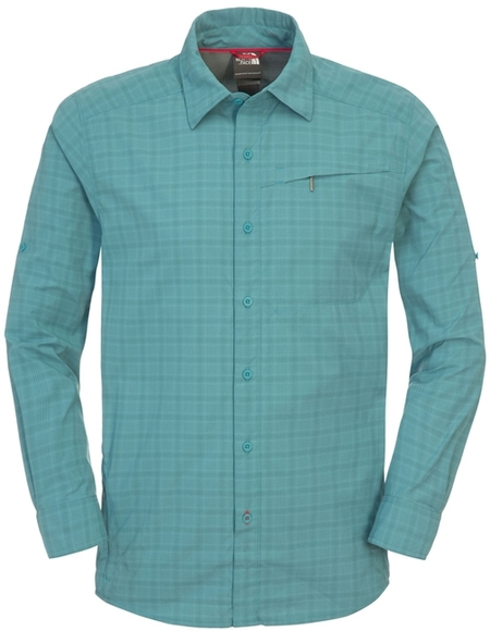 Camisa The North Face