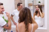 La enfermedad periodontal en el embarazo, ¿cómo prevenirla?