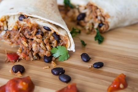 Burrito 4407736 1920