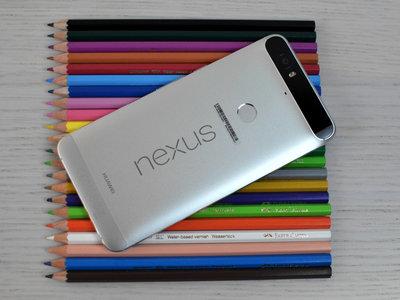 Android 7.1 comenzará a llegar a los Nexus en diciembre