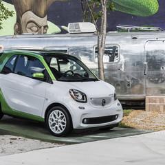 Foto 128 de 313 de la galería smart-fortwo-electric-drive-toma-de-contacto en Motorpasión