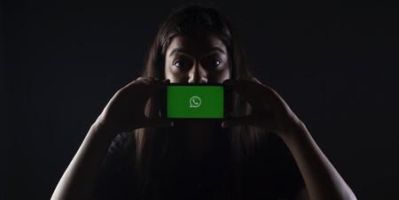 Todo lo que digas en un grupo de Whatsapp puede ser utilizado en tu contra