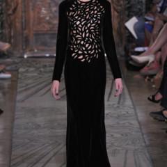 Foto 9 de 37 de la galería todas-las-imagenes-de-valentino-alta-costura-otono-invierno-20112012 en Trendencias