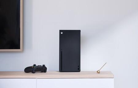 ¿Jugar a 8K y 60 fps en Xbox Series X? Desde Digital Foundry aseguran que ya hay un juego que lo cumple