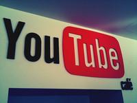 De profesión, Youtuber