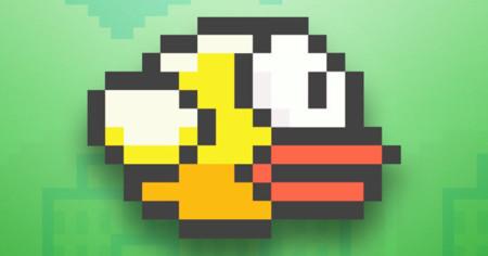 Flappy Bird sigue creando revuelo en la App Store, ¿Alguien dijo Flappy Dragon?