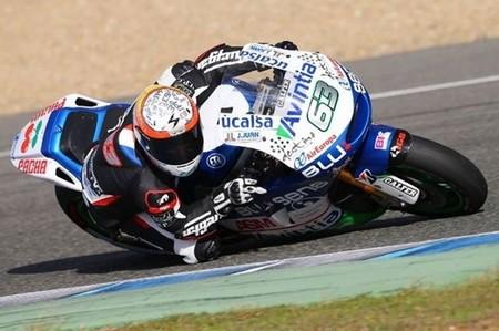 Mike Di Meglio ficha por el Avintia Racing como compañero de Héctor Barberá