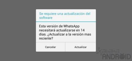 whatsapp-14-dias