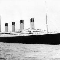 Violet, la chica que sobrevivió a tres naufragios (incluido el del Titanic)