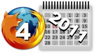 No tendremos Firefox 4 final hasta principios de 2011