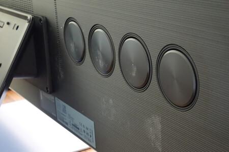 Samsungqn900asonido1