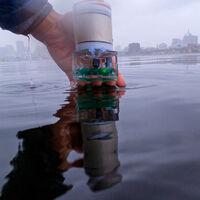 El MIT desarrolla una alternativa al GPS para los océanos: UBL es un sistema capaz de modular señales debajo del agua