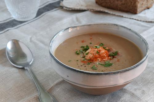 Recetas fáciles para comer bien a diario en el menú semanal del 29 de octubre