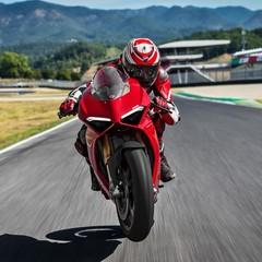 Foto 21 de 52 de la galería ducati-panigale-v4-2018 en Motorpasion Moto