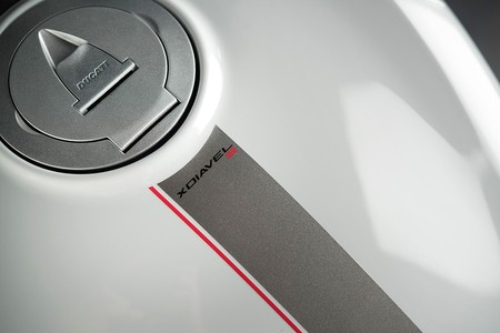 Ducati Xdiavel S 2018 4