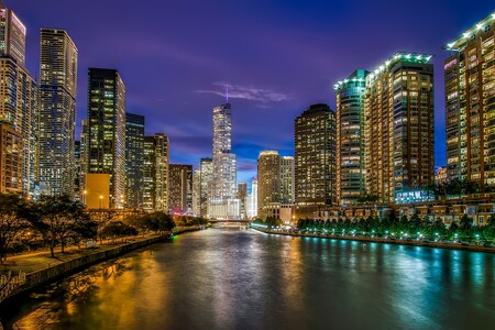Chicago 1768745 1920