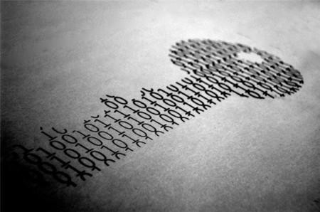 Cambia de password: este generador de contraseñas inspirado en xkcd te ayuda