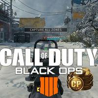 El último abuso de Call of Duty Black Ops 4 es cobrarte dos dólares por un punto de mira que hace 9 años era gratis