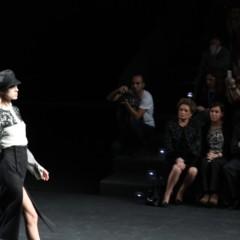 Foto 58 de 71 de la galería jesus-del-pozo-en-la-cibeles-fashion-week-otono-invierno-20112012 en Trendencias