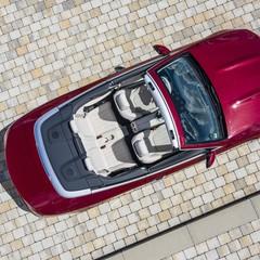 Foto 113 de 135 de la galería mercedes-benz-clase-e-2020-prueba-contacto en Motorpasión