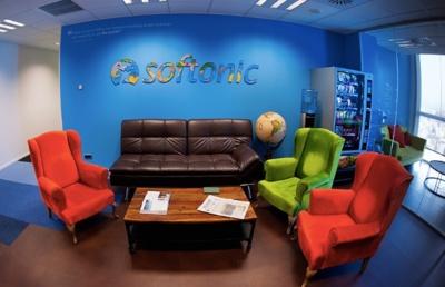 Partners adquiere el 30% de las acciones de Softonic