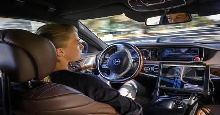 La caja negra y un alcoholímetro serán obligatorios en autos nuevos en Europa a partir de 2022